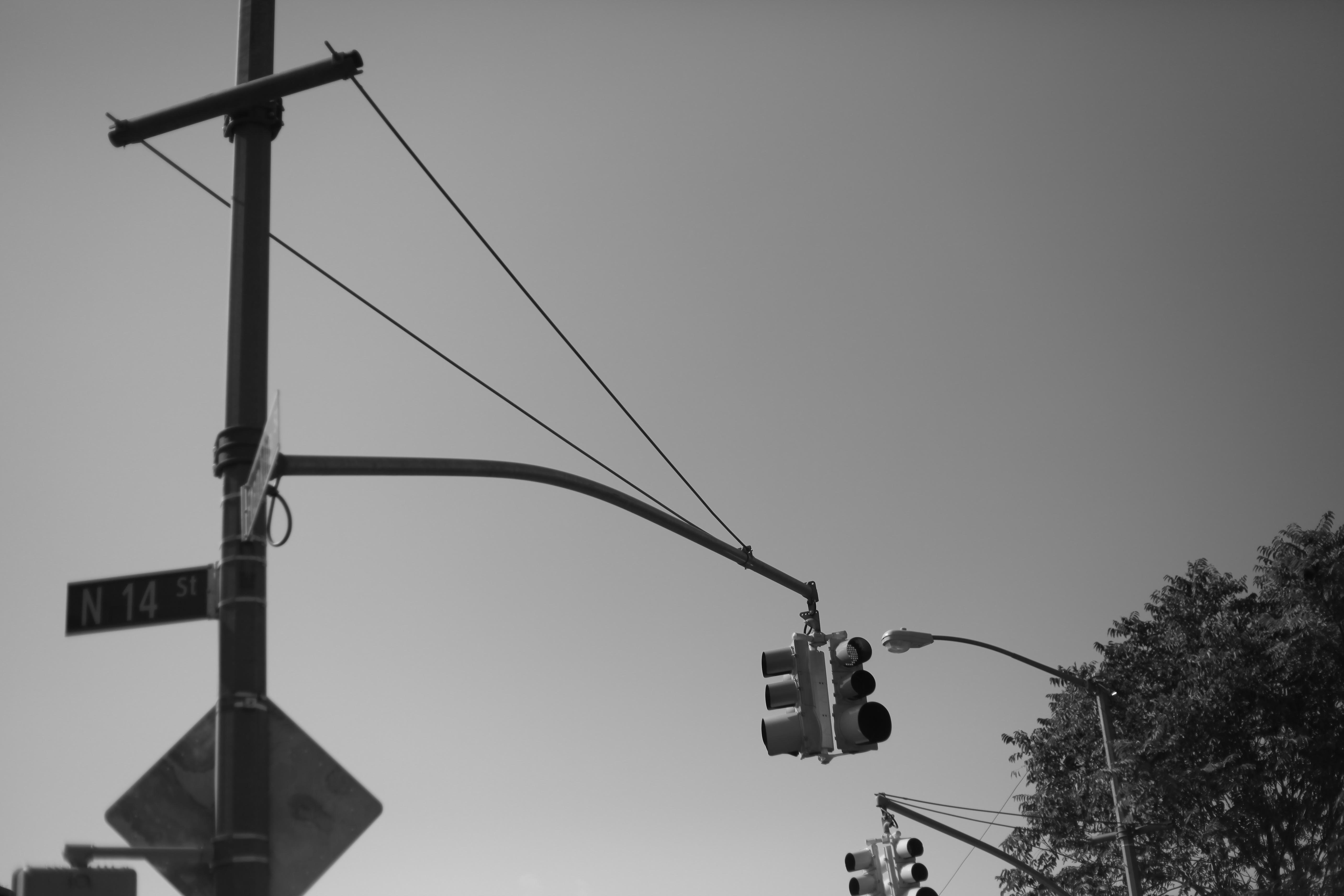 NY 2012