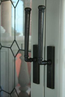 MLE Hardware Door Pull #560