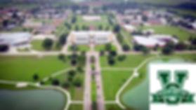 Mississippi_Valley_State_University.jpg