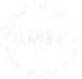 amsa_logo_9e88579f.png