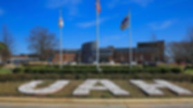 campus-photos-carousel-14.jpg