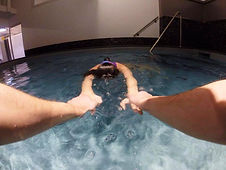 aquaphobie toulouse, peur de l'eau, adulte, natation