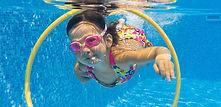 image natation.jpg