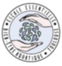 logo-escale-2019-final.jpg
