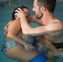 Wats, relaxation, Massage femme enceinte toulouse