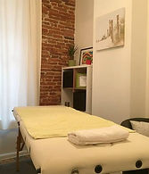 Massages bien être  toulouse, ayurvéda toulouse, abhyanga toulouse