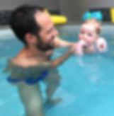 Massage bébés, toulouse, bien être