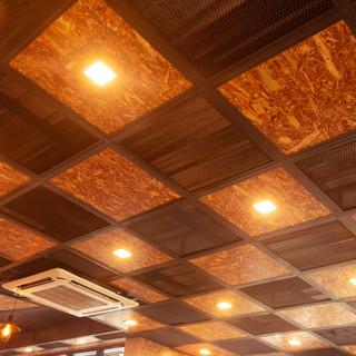 ceiling tiles 2.jpg