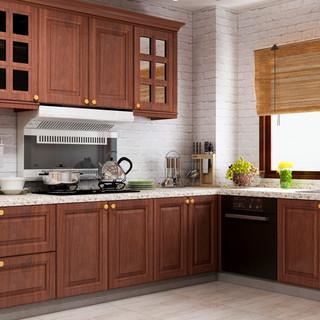 Kitchen cabinets .jpg