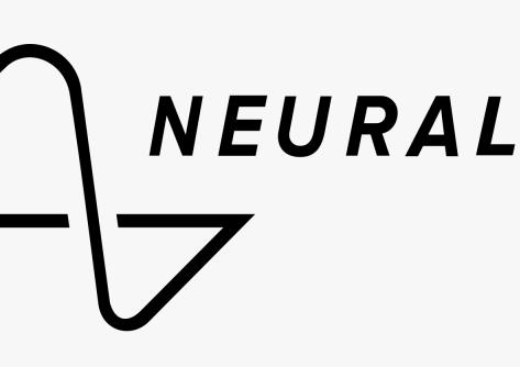 Neuralink-Technology Breakdown