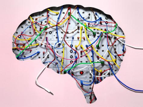 Rewiring our Emotions
