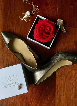 shoes-and-roses-18.jpg