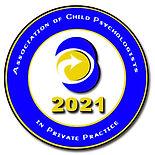 AChiPPP Stamp 2021.jpg