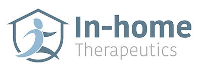 in home physiotherapy cornwall