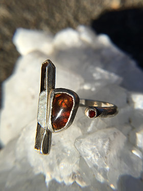 Kinnection Ring 2