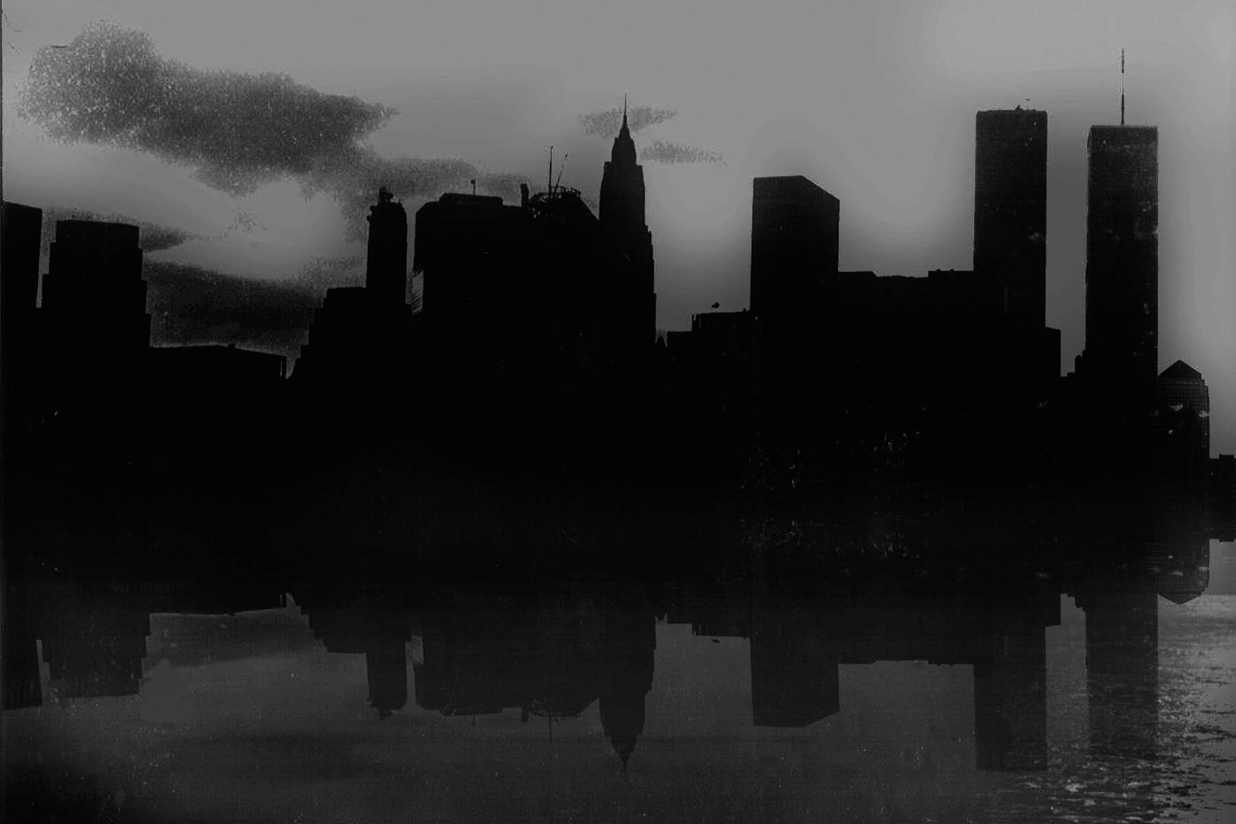 wtr silhouette.jpg