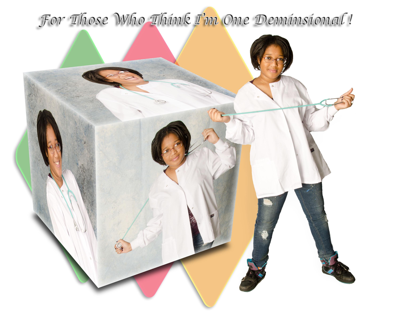 cube-1.jpg