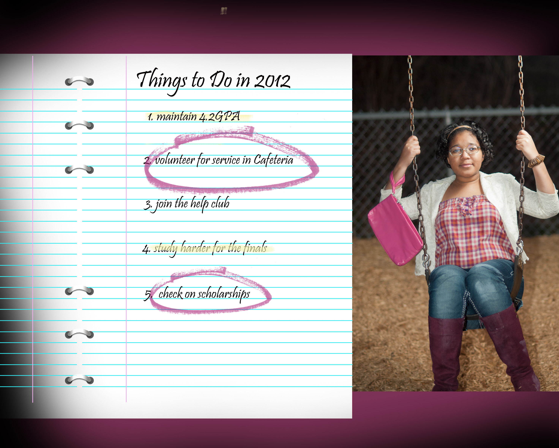 things to do.jpg