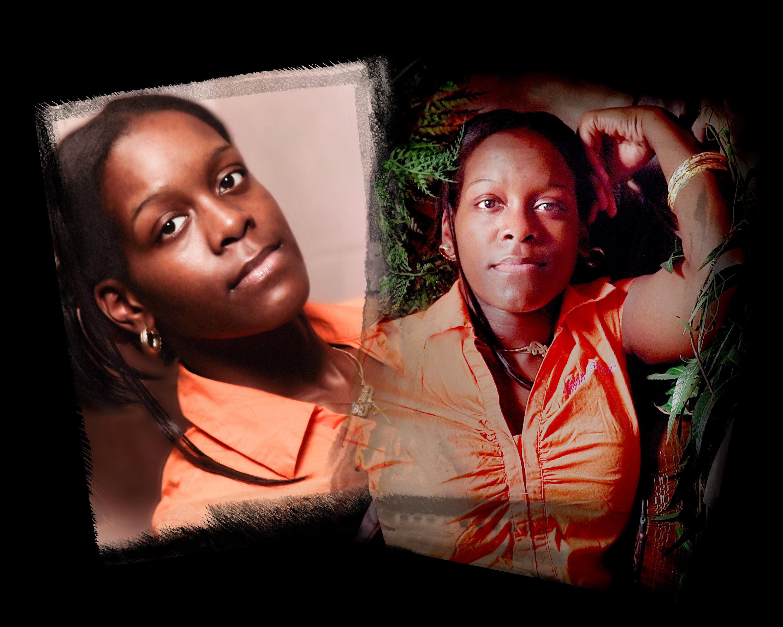 LORENA collage 2.jpg