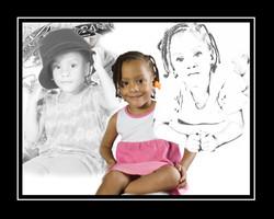 nyah collage.jpg