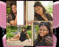 ayanna+collage+4.jpg