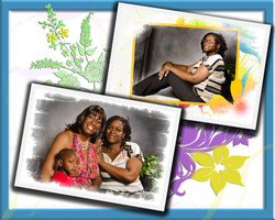 mls collage 2A.jpg