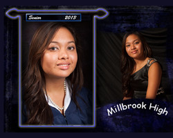 scroll collage.jpg