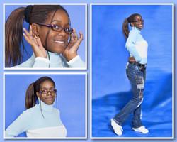 lorena collage 3.jpg