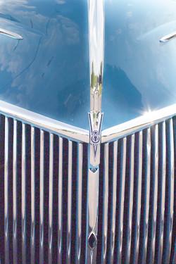 CARS_043A.jpg