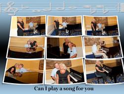 Piano collage v3