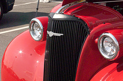 CARS_027A.jpg