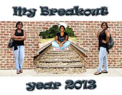 my break out year (1).jpg