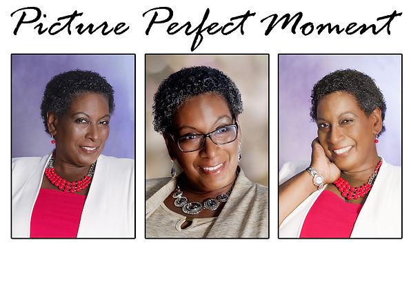 Michelle Collage 3x.jpg