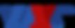 WVT FINAL - colour.png
