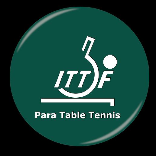 PTT_Round.png