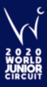 WJC2020_regular_vertical_rev.png