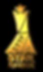 ITTF_Star_Awards_Logo_edited.png