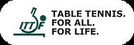 ITTF New Logo (No Website).png