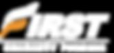FGFunding Logo official white transparen
