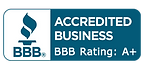 bbb-rating.png