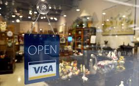 SBA Expanding opportunity for lending