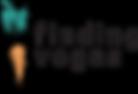 FV-Logo-Color.png