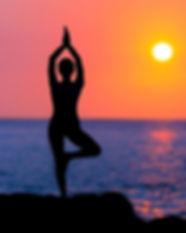 yoga sunset.jpeg