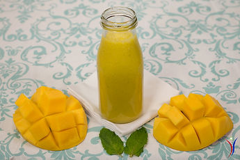 Orange Mango Mojito Smoothie-013.jpg