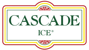 Cascade Ice Giveaway *Ended* Winner Announced