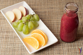 Fruit Punch Smoothie-028.jpg