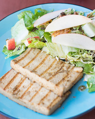mojo tofu.jpg