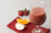 Pomegranate Sangria Smoothie-035.jpg