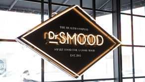 Dr. Smood Helps You Get In A Good Mood Naturally