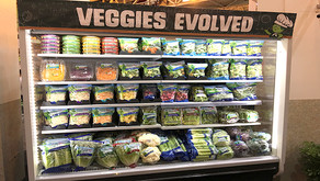 If You Love Produce This is Why You Need to Know About the PMA Fresh Summit
